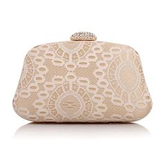 923cb2fdf0aa TANGSONGGUCI New arrival lace embroidery acrylic women bag small purse  wallets clutch evening bag for wedding
