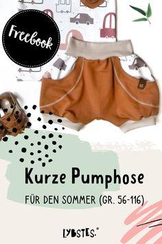 Gratis Download, Bikinis, Swimwear, Twins, Baby Boy, Couture, Fashion, Sewing Patterns Free, Sewing Kids Clothes