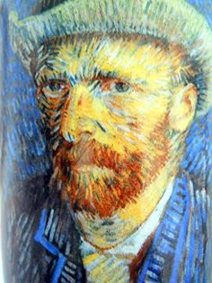 Vincent Van Gogh Ceramic Coffee Mug 2 Self Portraits Pari... https://www.amazon.com/dp/B01JY811WO/ref=cm_sw_r_pi_dp_x_MdjQxb26A05YZ