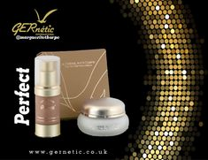 Preserving your youthfulness, slowing down the ageing process and looking younger is no longer a dream but a reality. #gernetic #gerneticuk #antiageing #skincare #beautysalon #beautytreatment #madeinfrance #rejuvenate #regenerate #bestproduct #explore #defytime #antiwrinkle Face Products, Aging Process, Look Younger, Ageing, Anti Wrinkle, Anti Aging, Skincare, Explore, Coming Of Age