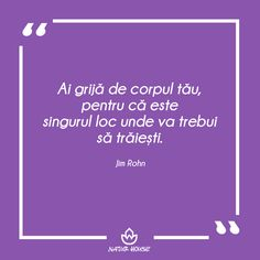 #sănptate #motivație #insiprație #citate Natur House, Cabinet, Health, Quotes, Life, Clothes Stand, Quotations, Health Care, Closet