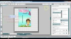 Noticias | Tu Cameo Silhouette- Archivos guias videos sobre silhouette cameo - Part 13