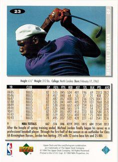 Michael Jordan Autograph, Rare Jordans, Up Auto, Monster Cards, S Stories, Upper Deck, Baseball Cards