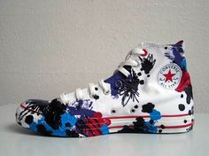 Usa Replica Designer Clothes And Shoes Chuck Taylors Clothing Shoes