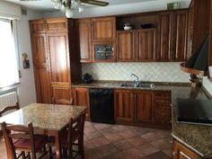 Vendita Appartamento duplex 170mq zona Vallato/Passeggi Fano