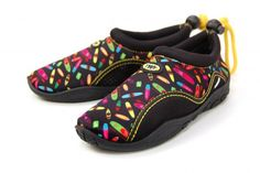 TWF Kids Weever Swim Shoes