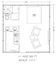 Free Small House Plans Find building plans for more than 60