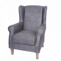 Fauteuil Marco Antraciet     https://www.gigameubel.nl/product/1100-fauteuil-marco-antraciet