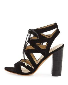 ac8eec3019bb Sam Edelman Shoes at Neiman Marcus