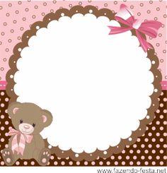 kit-marrom-e-rosa-tag-lembrancinha-288x300.png (288×300)