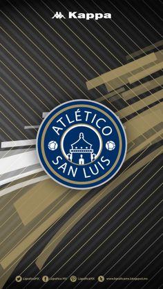 @Atletico San Luis • LigraficaMX 160214CTG(1) #Kappa