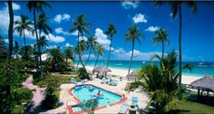 Sandals Grande Antigua 5* All Inclusive | Time To Get Romantic | Take 65% off+$ 325 Air Credit+$ 100 Spa Credit+1 Night Free | Check Dates Now!