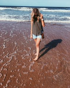 http://www.jordynoliv.com/blog/ #beach #beachday #beachhair #summer