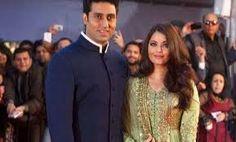 Resultado de imagen para Abhishek Bachchan kajra re