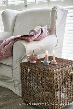 Retro Vintage Pair Basket Egg Chair Wicker Rattan Mid Century Bedroom Chair  ~Vintage 1970u0027s Retro ~ Bohemian Chic ~ Global Boho | Mid Century Bedroom,  ...