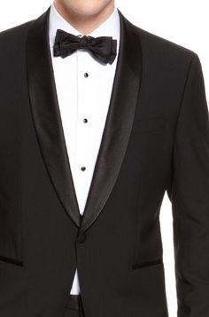 Noeud Papillon Tartan Scott Moderne 100/% pure laine Kilt made in Scotland Menswear formelle