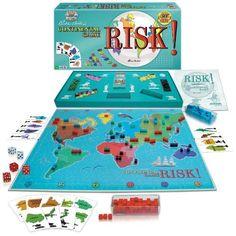 Winning Moves Games Risk 1959 by Winning Moves, http://www.amazon.com/dp/B001Q1PE44/ref=cm_sw_r_pi_dp_wh-.rb1CZMFJM