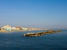 Bellaria - Riviera Adriatica