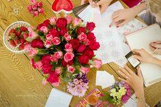 Do You Need a Wedding Planner {Wedding Planning Series} | Confetti Daydreams