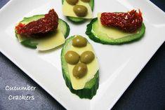 Top 8 Easiest & Best Snacks For A Diabetic