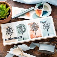 Friendship Messages, Business Envelopes, Simon Says Stamp Blog, Paper Crafts, Diy Crafts, Mini Mouse, Doodle Designs, Cards For Friends, Friend Cards