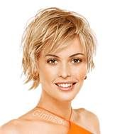 short hair styles for women - Bing Images