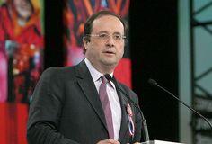 Francois Hollande. Foto: Parti socialiste (CC BY-NC-ND 2.0)