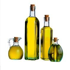 Which Oil to Use for soapmaking