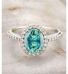 Marry me! - Engagement ring - Anillo de compromiso - ¡Cásate conmigo!