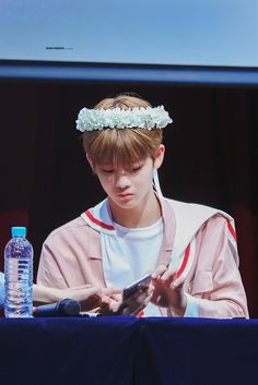 Wanna-One - Bae Jinyoung My One And Only, 3 In One, Jinyoung, Bae, Song Daehan, All Meme, Guan Lin, Lai Guanlin, Produce 101 Season 2