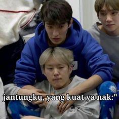 K Meme, Funny Kpop Memes, Bts Memes, Current Mood Meme, Seventeen Memes, Cute Kawaii Drawings, Laugh A Lot, Good Jokes, Jokes Quotes