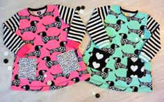 Diy, Tops, Fashion, Bebe, Projects, Moda, Bricolage, Fashion Styles, Do It Yourself