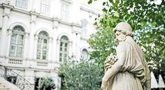 Palais Coburg Residenz - 5 Star #Hotel - $628 - #Hotels #Austria #Vienna #InnereStadt http://www.justigo.co.nz/hotels/austria/vienna/innere-stadt/palais-coburg-residenz-gmbh_50136.html