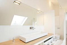 modern-bathroom-design-2017