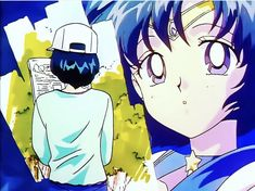 Sailor Moon, Sailor Mercury, Crash Bandicoot, Sailor Scouts, Peanuts, Trains, Nintendo, Cartoons, Anime