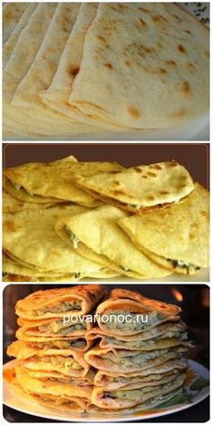 Ketogenic Recipes, Diet Recipes, Cake Recipes, Vegan Recipes, Cooking Recipes, Crepes, Keto Results, Keto Dinner, Grilled Chicken