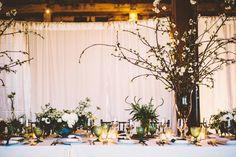 Winter Wedding 7