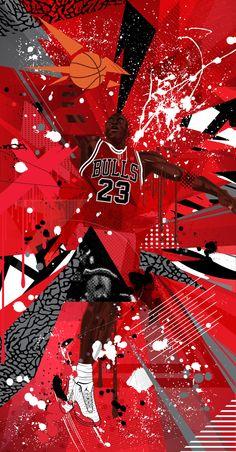 Case Kings Michael Jordan Case