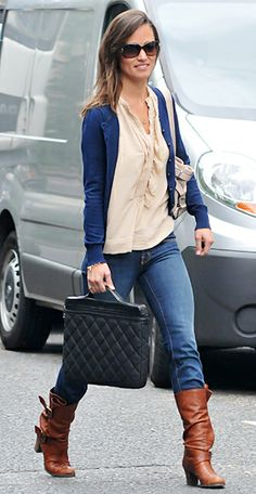pippa middleton-cute