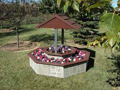 concrete septic tank lid