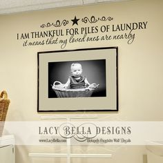 Bless This Home And All Who Gather Here vinyl lettering home decor stickers decal designs wall quote