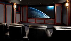 Getting a qualified technician is as important as buying a quality home theater. They have vast experience in dealing with various challenges while installing, they have the right tools, and they know exactly what goes where. Hiring a home theater installation Katy TX will ensure the proper installation is done to avoid future issues. Visit http://rndtek.com/home-theater-installation-katy-tx/