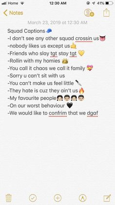 13 Ideas Happy Birthday Quotes For Her Beach Best Friend Quotes Instagram, Instagram Picture Quotes, Bff Quotes, Words Quotes, Short Quotes, Best Friend Captions, Cute Captions For Friends, Best Captions, Summer Captions