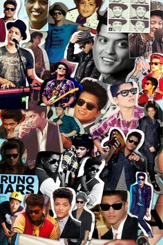 Bruno Mars Tumblr, Mars Wallpaper, Cute Rappers, Prince Royce, Becky G, American Idol, Celebrity News, Sexy Men, Singer