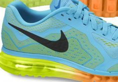 best sneakers d0e2d 10dae 69 mejores imágenes de Running   Workout outfits, Sporty outfits y ...