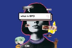 Why these radical thinkers want to change the conversation by eradicating the idea of BPD (Borderline Personality Disorder)
