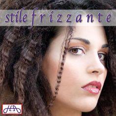 Arriccia i capelli, volumizzali alla radice oppure scegli l'effetto frisè: con Trizio-UP 135 puoi realizzare il tuo look preferito in pochi minuti grazie ai dentini micro ondulati. Il guantino anti scottatura è incluso nel prezzo! Acquista Trizio-UP 135 sullo store Amazon http://www.amazon.it/dp/B00DZLBOMO e sul nostro negozio virtuale http://bit.ly/trizioUP135 #piastrecapelli #hairartitaly