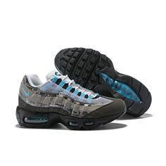 b37a2a8d93 Air Max 95 Green, Aesthetic Shoes, Cheap Nike Air Max, Nike Shoes Cheap