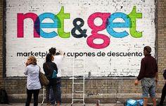 net&get una nueva aplicación Marketplace