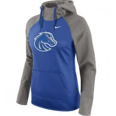 13 Best Boise State Hoodies images in 2017 | Boise state broncos  supplier
